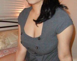 xhantia