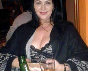 martinaGL
