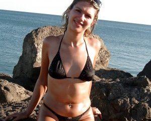 K.Melanie