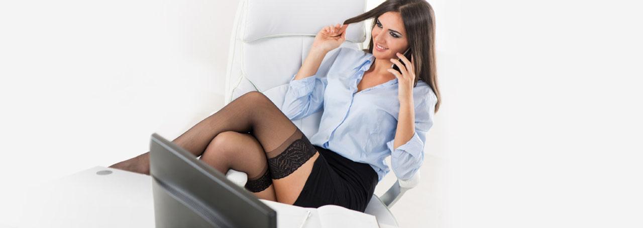 Telefonsex mit Livecam-Sex sofort & kostenlos!