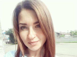 KarolineKiel